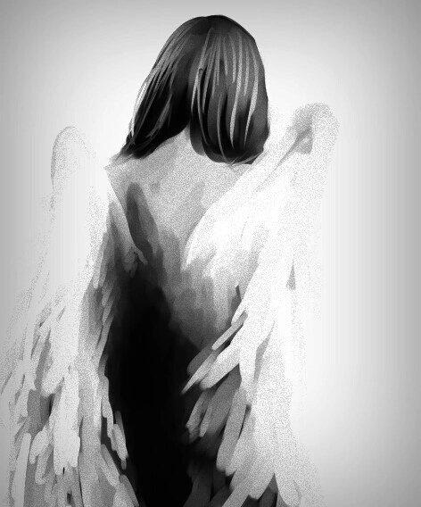 Wings Fall, Chapitre 2