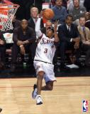 Photo de the-big-iverson