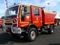 Photo de sapeur-pompier-04