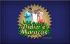 didiersmaracas