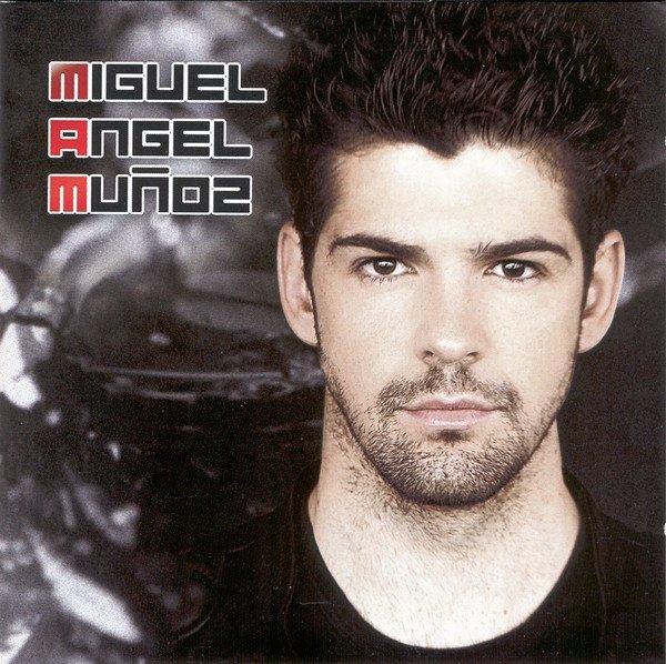 Dédi Miguel Angel Munoz