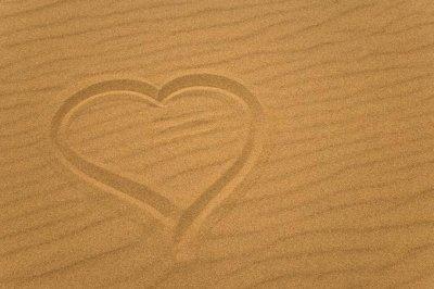 """"""" Coeur entier . Coeur a prendre . Coeur brisée . La meilleure façon d'avoir un mec, c'est de le seduire avec vos atouts. """" Moi"""