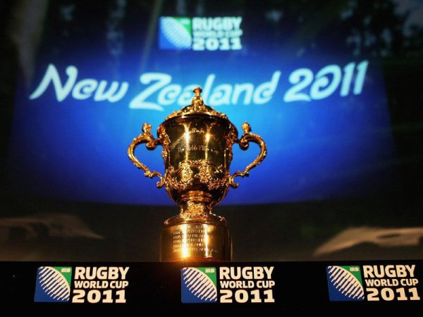 Bienvenue sur RUGBY-WORLD-CUP-2011.sky' ! - Fáilte RUGBY-WORLD-CUP-2011.sky' !
