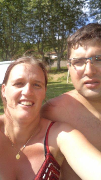 jean et moi tj aux camping