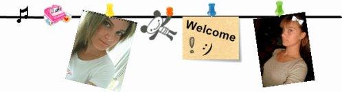 Bienvenue sur ; M-Photographie-T ♥™