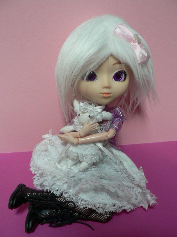 """""""Monster High...♥"""" (2)"""