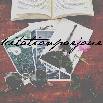 Blog de 1citationparjour