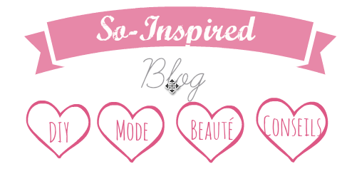 Blog de So-inspired