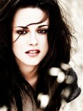 Photo de Bella-Cullen-Swan