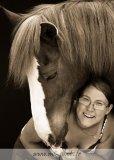 Photo de horses-free-and-wild