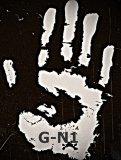 Photo de G-N-1