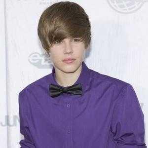 Justin Bieber se fait traiter de sale gosse