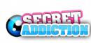 Photo de Addiction-Secret
