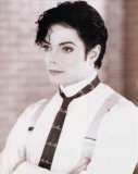 Photo de Michael-Jackson-4-ever4