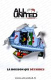 Photo de all-united-drinks