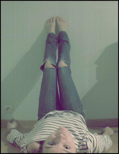 Emilliie ♥