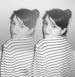 Emilliie ♥ { 04/11/11} ♥ .