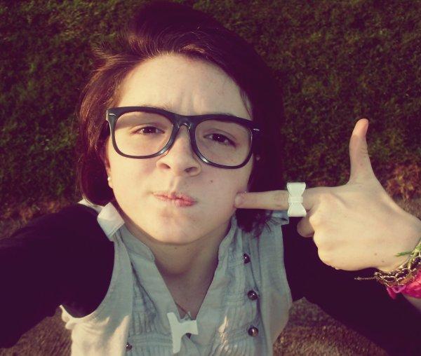 Emilie ♥♥.