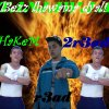 rap-hamza1993