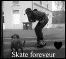 Photo de skate-ta-life