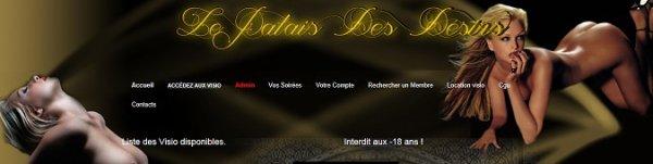 http://www.le-palais-des-desirs.com/