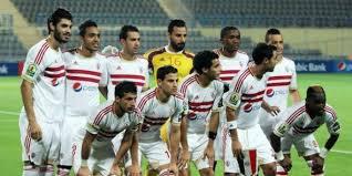 http://kora-net.comمشاهدة مباراة الزمالك والنجم الساحلي بث مباشر بتاريخ 03-10-2015
