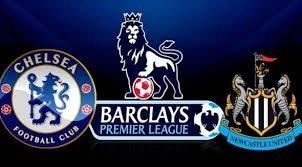 مشاهدة مباراة كريستال بالاس ووست بروميتش بث مباشر اليوم 03-10-2015