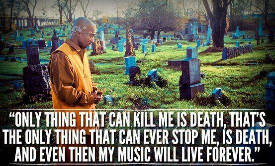 Ils peuvent tuer des hommes mais ils ne tueront pas la mémoire, les mères des disparus chanteront toujours contre l`oublie.