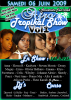 Afro-tropikal-show