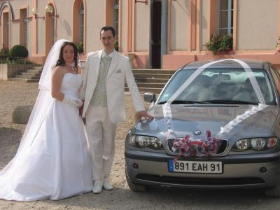 mariage ne datant pas photoshoot avantages de sortir avec un homme mexicain
