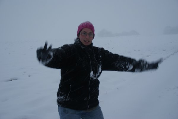 10 decembre 2010