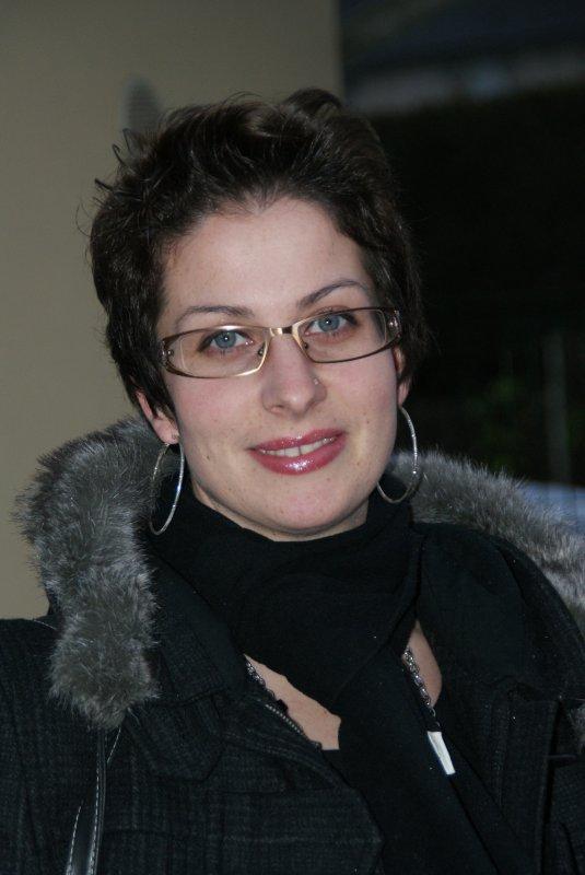 11 Décembre 2010