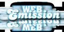 Photo de Web-Emission