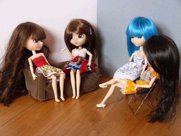 09/05/14 avec Sweety-doll (1/2)