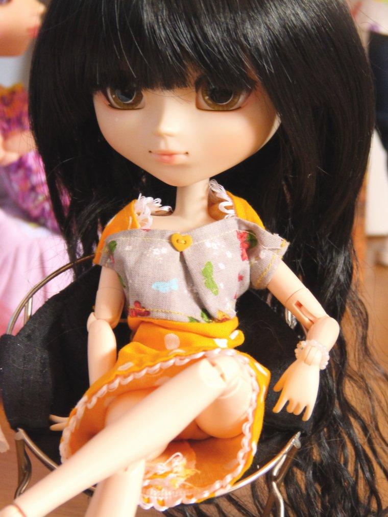 09/05/14 avec Sweety-doll (2/2)