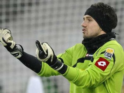 Mönchengladbach humilie Leverkusen