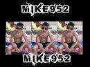 Photo de mike95103