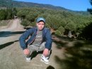 Photo de 5alid11