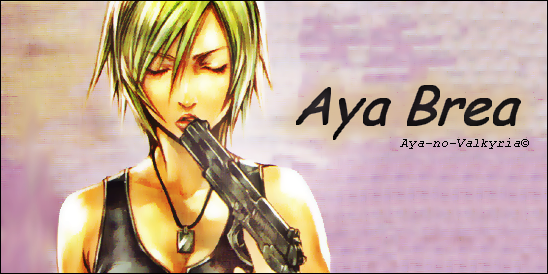 Home ■ Final Fantasy ■ Resident Evil ■ Parasite Eve Group ■ Music ■ Music ■ Music ■ Friends ■ Favourites