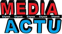 NEWS - media-actu.skyblog.com - Les sites de campagne des candidats