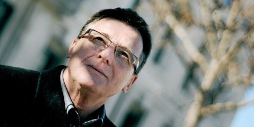 Jean-Paul Boré sera-t-il candidat aux municipales ? - midilibre.fr