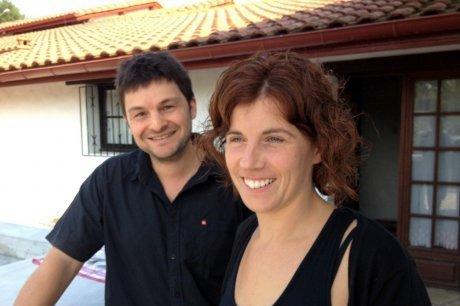 Pays basque: les abertzale planchent sur les municipales - sudouest.fr