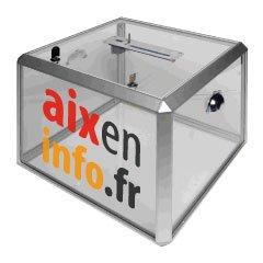 Petit récapitulatif sur les élections municipales à Aix-en-Provence de 2008 à 2014 - aixeninfo.fr