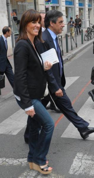 Municipales Toulouse : les premiers candidats de l'UMP - ladepeche.fr