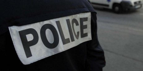 La police municipale de Woippy bientôt équipée de caméras embarquées - francebleu.fr