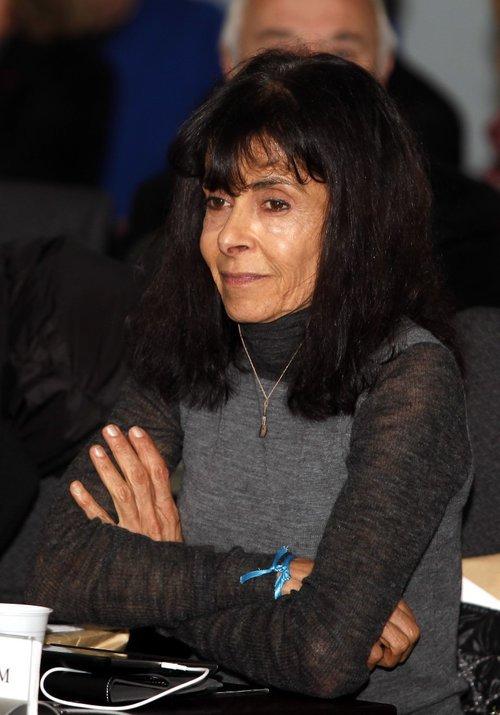 Cannes › Affaires cannoises: une conseillère municipale mise en examen - nicematin.com