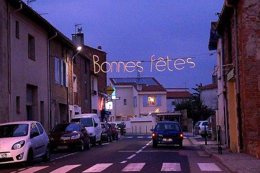 Ces communes des P.-O. qui échappent au boum de la police municipale - lindependant.fr