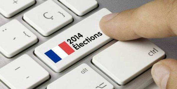 Municipales. À Rouen, la majorité municipale se divise - 76actu.fr
