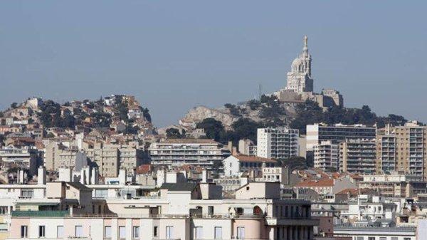 À Marseille, Lille et Paris, la dette municipale pèse lourd sur les habitants - lefigaro.fr