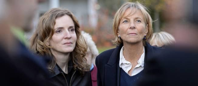 Municipales 2014 - Paris : la liste commune UMP, UDI et MoDem contestée par Borloo - lepoint.fr